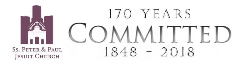 170 anniversary logo