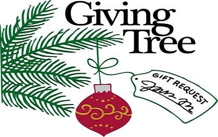 advent-giving-tree-clip-art-sm