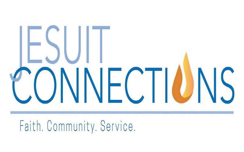 Connections logo3