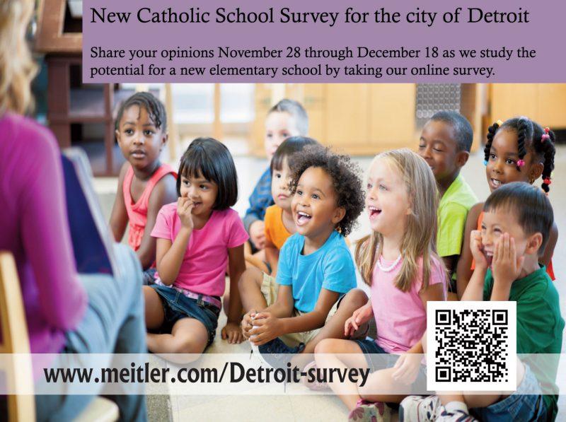 Detroit-NewSchoolsurvey-Invite-1