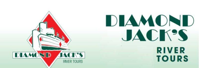 diamond jacks